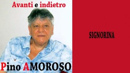 Pino Amoroso - Signorina