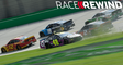 Race Rewind: Custer's four-wide finish at Kentucky in 15 minutes