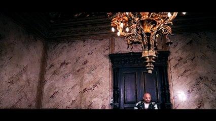 Cristi Dorel - Nu am sa renunt la tine   Official Video