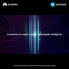 Asistente Huawei: revoluciona tu vida digital móvil