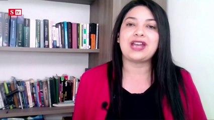 Drama de familias en Sincelejo: denuncian irregularidades en funerarias | Semana Noticias (3)
