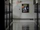 GHOST CHEERLEADERS! 4 haunted high schools in Arizona - ABC15 Digital
