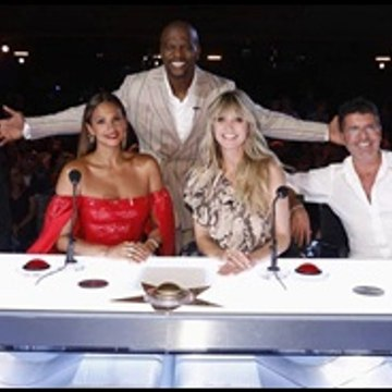 America's Got Talent [S15E07] : Video Dailymontion