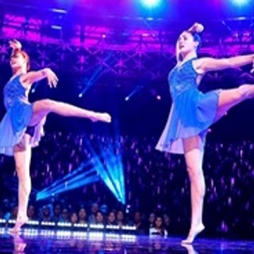 World of Dance Season 4 Episode 7 (The Duels 2) Online