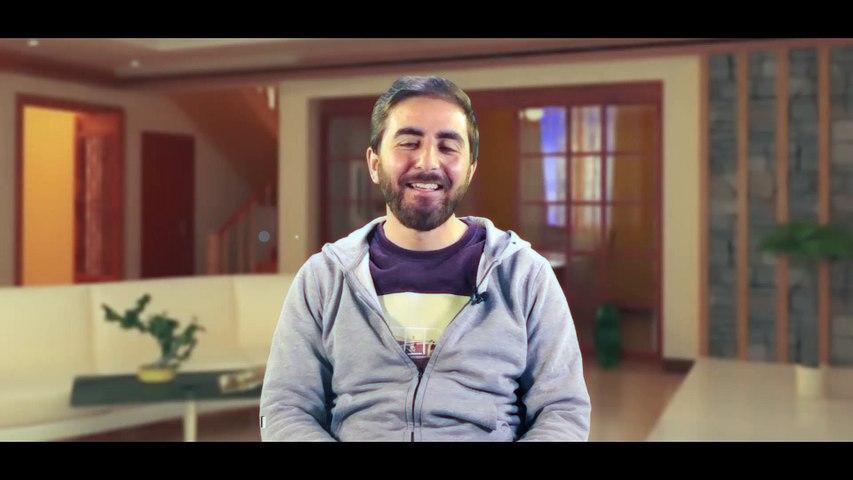 محمد الزغول