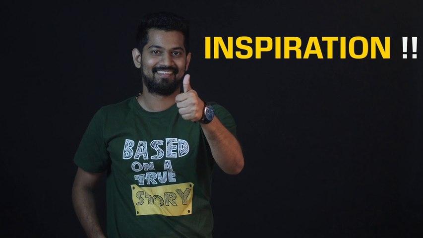 Stand up in Malayalam | Stories By Joseph Annamkutty Jose