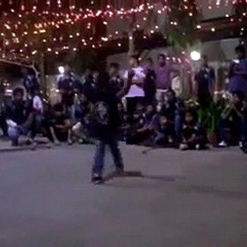 S R GROUP Suda Lezim Dance Part 1