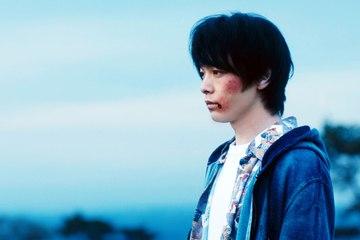 Ninzu no Machi (人数の町) - Trailer VO