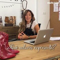 Emprendí en tiempos de coronavirus: Laura Bernabéu Sánchez, fundadora de Cambili