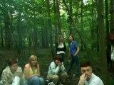 University picnic
