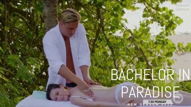 "Tv Series | Bachelor in Paradise (07x01) Season 7 - ""Eps.1"" - Full Episodes"