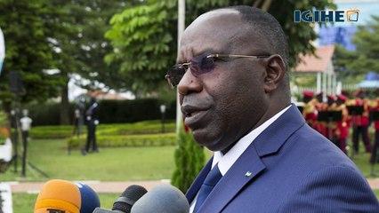 Ukuri ku miterere y'ibyaha Dr Habumuremyi Pierre Damien aregwa_ Afite amadeni asaga miliyari 1.5 Frw