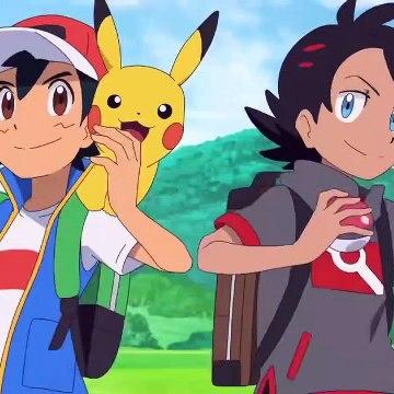 Pokémon Sword and Shield Anime Episode 29 Preview Pokémon (2019) with English subs