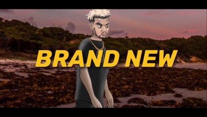 Bino Rideaux - BRAND NEW
