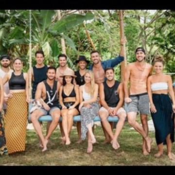Bachelor in Paradise Australia | Season 3 Episode 1 (S03-E01)