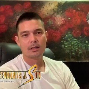 Descendants of the Sun: Bakit haligi ng tahanan ang isang ama? | How To Do It