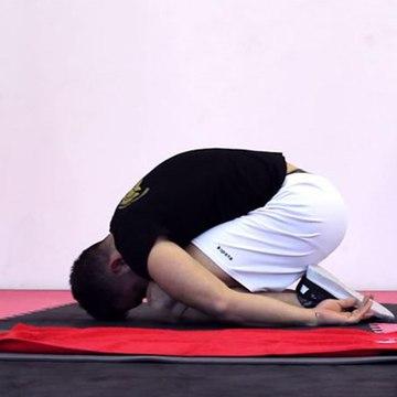 Mal di schiena? 4 esercizi per prevenirlo e combatterlo