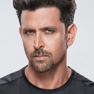 Here is what superstar Hrithik Roshan has to say to the batch of 2020