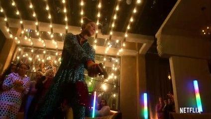 Lucifer Season 5 Trailer (2020) Netflix series