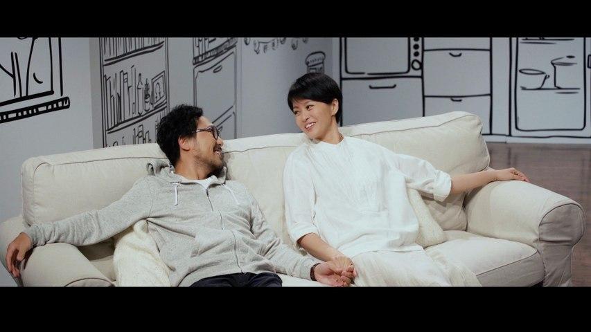 Gigi Leung - 100Ceng Lou De Jia