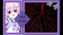 Nep MUGEN: Clash of Red