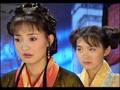 Trom Long Trao Phung 2000 Tap 28 GIALAC0210