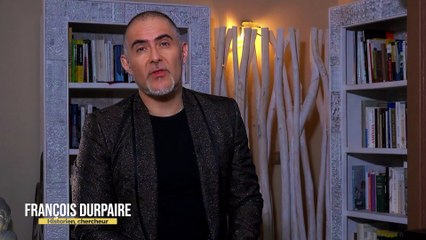 En Conversation avec François Durpaire