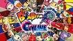 Super Bomberman R Online - Trailer d'annonce Stadia