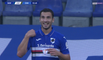 Sampdoria Gênes : Un kung-fu à la Ibra pour Bonazzoli !