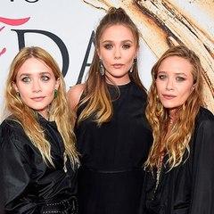 ¿Las gemelas Olsen le arrebataron el éxito a otra de sus hermanas?