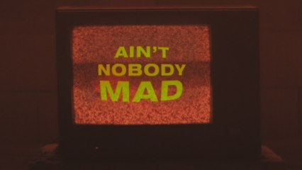 Jonathan Traylor - Ain't Nobody Mad But The Devil