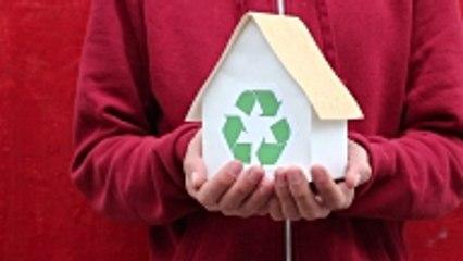 7 actions quotidiennes faciles pour avoir une maison plus écologique