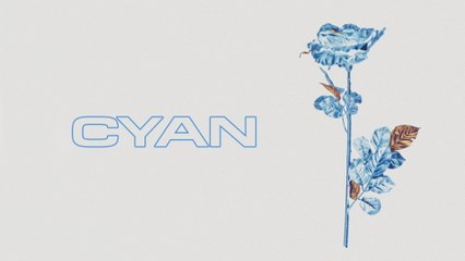 Ellie Goulding - Cyan