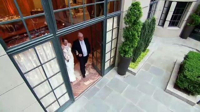 Married At First Sight S11E00 - Matchmaking Special