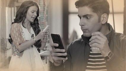 Shubarambh Episode 92 EPK Raja and Rani Missing Moments | Colors Tv