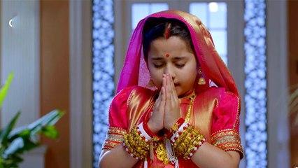 Barrister Babu spoiler alert: After Bondita In Dilemma now to go through pain,EPK | FilmiBeat