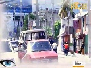 Port-au-Prince /  Figi Lari 20 Juillet  2020