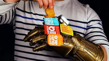 This product designer tricks the internet with irresistible fake products