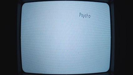 iann dior - Psycho