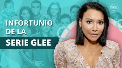 Las 3 tragedias que marcaron a los fans de Glee | The 3 tragedies that shocked Glee fans