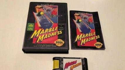 Videogames, Marble Madness: 5 consigli per giocare meglio