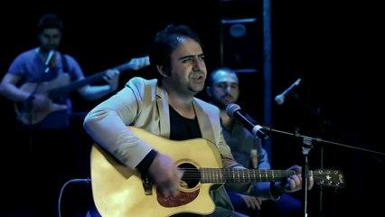 Kutsal Evcimen & Sinan Güngör - Satın Eşek Sıpaları (Official Video)