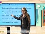 7 à toi - Émission 16 - 7 à toi, l'école à la TV avec Saint-Etienne Métropole - TL7, Télévision loire 7