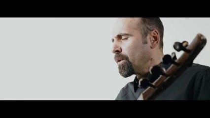 Cemo Yılmaz - Çok Özledim Babam (Official Video)