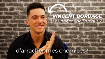 L'interview décalé de Vincent Bordage