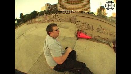 TWS Vault: Jason Hernandez Ep 6