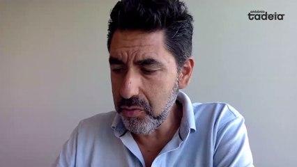 Q&A #7 - Perguntas e respostas do Benfica ao modelo de negócio do futebol