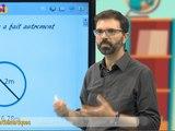 7 à toi - Émission 19 -    7 à toi, l'école à la TV avec Saint-Etienne Métropole - TL7, Télévision loire 7