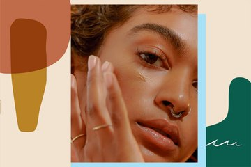 A Guide to BB Creams, Our Favorite Multitasking Makeup