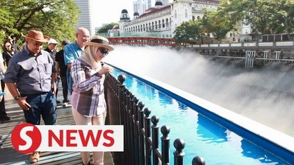 Domestic tourism will recover sooner than expected, says minister
